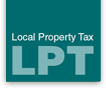 This link opens the property overview page